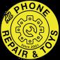 iphone repair in college Station, tx