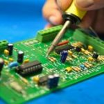 Damaged ports and slots in laptops ,iphone repair college station texas